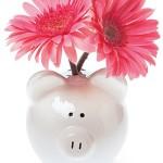 flower shop loan