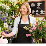 Market Research For Your Flower Shop
